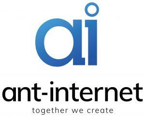 Ant Internet